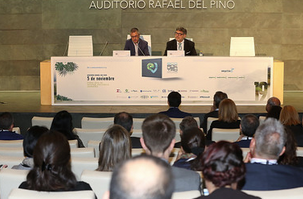 Ecoencuentro2019
