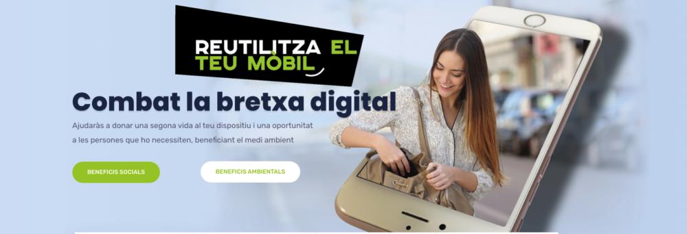 Campaña Moviles Catalunya