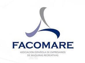 Logo Facomare