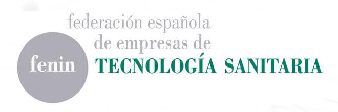 Fenin Tecnología Sanitaria