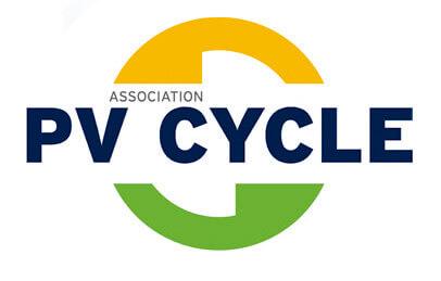 Asociación PV CYCLE