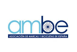 Logo ambe