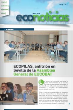 portada-econoticias-mayo-19